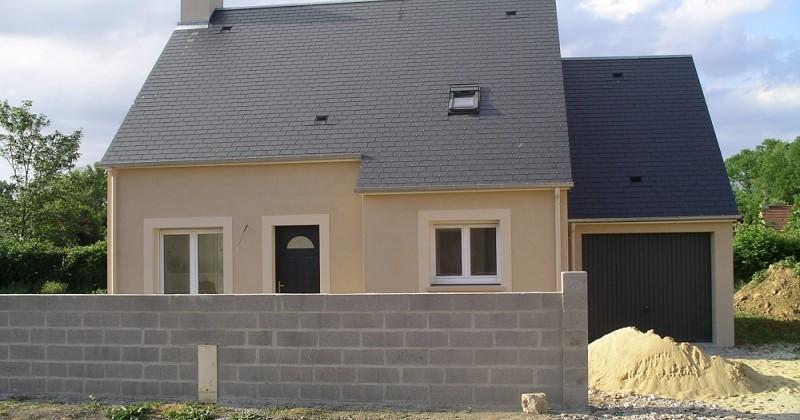 Axe Lisieux-Caen